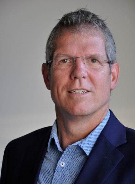 Wim van Gennip